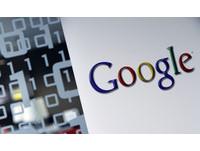 亞洲影響力品牌調查 Google奪台灣地區第1