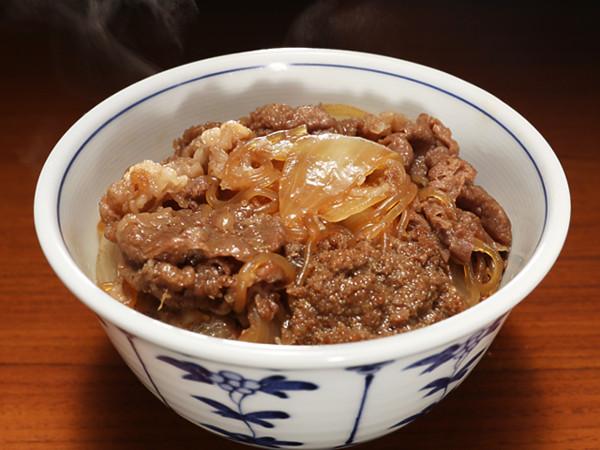 日本知名品牌和牛大集合 大牛肉博一次滿足食肉慾望