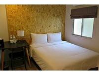 陸客不來 風景區旅館住房率只剩6成