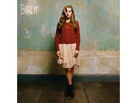 英倫才女BIRDY 為皮克斯最新電影《勇敢傳說》獻唱