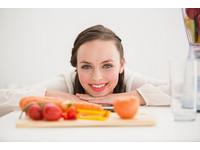 美忍者/減肥必看「讓空腹吃飽飽」的3種食物