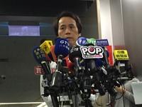 林欽榮:BOT不是萬靈丹,也不是毒藥