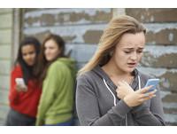 「酸民」4ni? 最新研究:心情差會讓人變「網路小白」