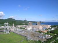 備轉容量創10年新低台電力抗缺電危機