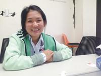 四方報/飛揚的生命--文珠.志工.柬埔寨