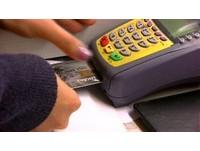 百貨拚春節檔期 猛攻刷卡優惠!