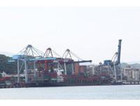 追平金融海嘯!外銷訂單連12黑 全年出口難正成長