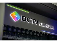 NCC開放有線電視跨區經營 新進業者打低價戰吸收客戶