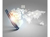 出國沒有Wi-Fi找無路?快筆記這8個免網路也能使用的APP