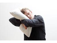 醒來反應遲鈍?很多人都有「睡眠遲惰」 特殊職業易中招