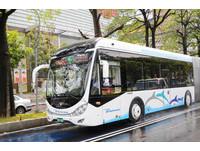 台中BRT公司年底解散 藍議員告15董監事背信、圖利