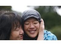 路跑迷失森林 年輕媽媽:挖洞+喝自身母乳保命