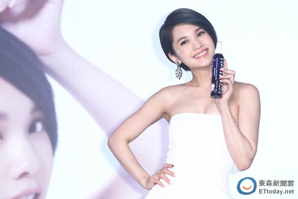 楊丞琳 |最新詳盡直擊!! [文+圖+影] - 生活資訊 ...