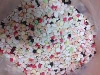 浪費健保! 民眾回收屯積藥物重達3公斤