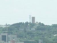 「麗娜輪」平潭至台北試航 3小時抵達