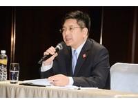 國台辦:台灣不能參加ICAO完全是民進黨造成的