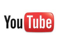 看片收進Youtube播放清單 男大生「被迫和解」枉賠2萬