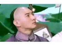 吳奇隆《步步驚心》成小人 荷葉比人還要大遭吐槽