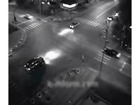 宣導交通安全 佛州血腥車禍影片放官網