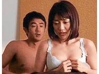 壓力大?大島優子眼袋加深 後台全裸大解放