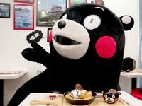 浙江玩具廠仿冒「熊本熊」 吞下全球首張罰單