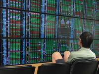 政策激勵2016台股完美封關 全年飆漲915點