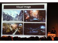 年度遊戲票選結果 《太空戰士 13-2》獲人氣雙冠王