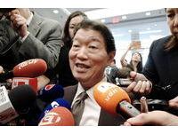 希拉蕊競選團隊郵件曝光 前駐美大使面談台灣免費之旅
