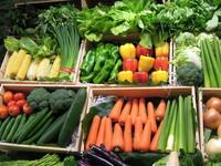 蔬果褪色是人工染色嗎?先搞清楚什麼是「花青素」吧!