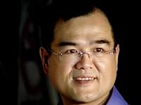 快訊/林益世:陳啟祥2月狂打75通電話 怎會說我找他