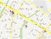 中港路7月改「台灣大道」 網友諷不如叫金錢豹大道