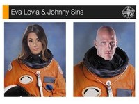 美國色情網將飛太空 開拍史上頭一部「太空色情片」