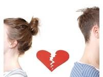 老公不忠離婚有錯? 單親媽「工作碰壁、交友被講話」