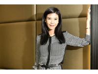 專訪/跟著吳蓓薇一起變漂亮!纖細身材這樣吃