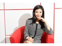 專訪/打造台灣第一國際品牌!寵愛之名明年進軍歐美