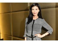 專訪/從雜誌編輯到創辦人 吳蓓薇讓寵愛之名躍上國際
