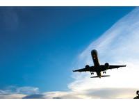 信用卡附贈旅平險 多數僅保障出國搭機期間