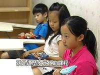 6歲以下幼兒將禁補習美語 家長批:管太多!