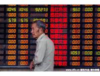 中國3月出口大增11.5% 陸股飆升至近3月新高