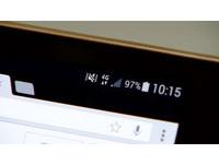 千元有找4G吃到飽退場 網友酸:4G價錢3G品質2G速度