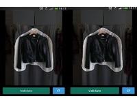 賴床還是可以美美出門!懶妞必備的衣櫃管家App來啦