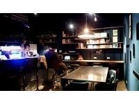 深夜才是清醒的時間 台北4家營業到凌晨4點的咖啡館