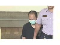 性侵偷拍5女判刑確定 李宗瑞要關20年