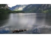 納粹藏寶地?奧地利「無氧湖」成撈金者墳場