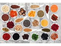 抗氧化、防癌症越吃越健康 十大非吃不可的超級食物