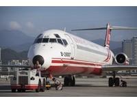 高雄飛澳門更多選擇了!遠東航空12月增新航線每日2班