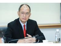 快訊/台泥董事長辜成允摔傷不治 享壽62歲