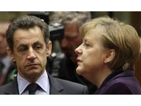 歐債問題越演越烈!日投資人「棄德保英」求自保
