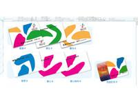 悠遊卡可搭飛機高鐵 聯名卡合作銀行增為15家