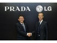 PRADA和LG第三度簽署獨家合約 預計2012年初推新機